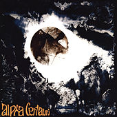 Alpha Centauri de Tangerine Dream