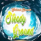 Steady Ground de Tyrionna Somma