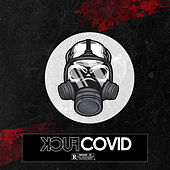 Fuck Covid von Various Artists