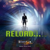 Reload... de Divert'in Brass