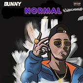 Normal (Demo) de Bunny
