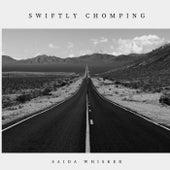 Swiftly Chomping de Saida Whisker