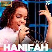 Hanifah no Estúdio Showlivre (Ao Vivo) by Hanifah