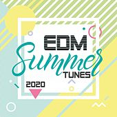 EDM Summer Tunes 2020 by Various Artists
