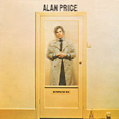 Metropolitan Man von Alan Price