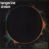 Zeit de Tangerine Dream