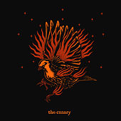 The Canary de Protest The Hero
