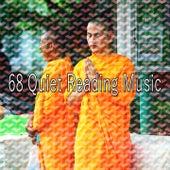 68 Quiet Reading Music de Meditation Awareness