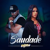Saudade by Banda Cillada