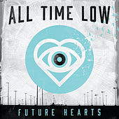 Future Hearts B-Sides de All Time Low