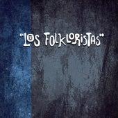 La Primera Grabación by Los Folkloristas