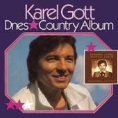 Komplet 23 / 24 Dnes / Country album de Various Artists