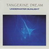 Underwater Sunlight de Tangerine Dream