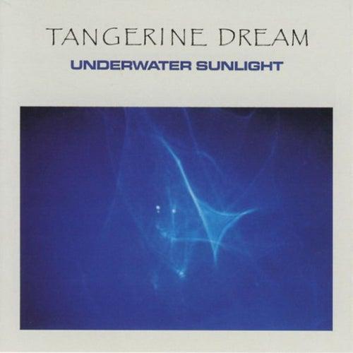 Underwater Sunlight by Tangerine Dream