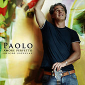 Paolo - Amore Perfetto by Paolo