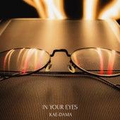 In Your Eyes (Cover) fra Kae-Dama