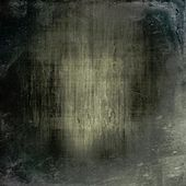 Incus by José Tomé