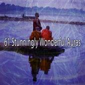 61 Stunningly Wonderful Auras by Classical Study Music (1)