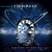 Our Time on Earth by Compass