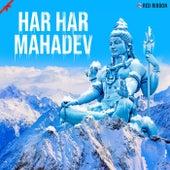 Har Har Mahadev by Various Artists