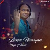 Laxmi Narayan- Magic of Music by Various Artists
