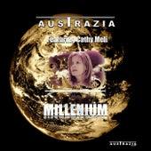Millénium de Austrazia