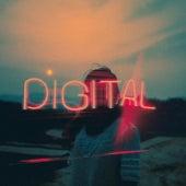 Digital von Kevin Unger
