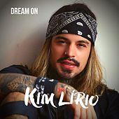 Dream On de Kim Lírio