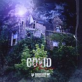 Covid Mansion by Hopsin