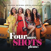 Four More Shots Please! Season 2 (Music from the Amazon Original Series) de Various Artists
