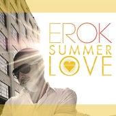 Summer Love by Erok