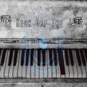12 Kick Off the Jazz de Peaceful Piano