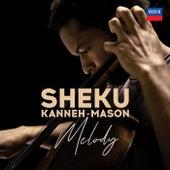 Sheku Kanneh-Mason: Melody de Sheku Kanneh-Mason