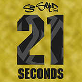 21 Seconds EP by So Solid Crew