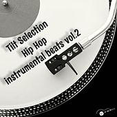 Tilt Selection - Hip Hop Instrumental Beats, Vol. 1 by Various Artists