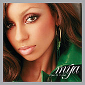 Fear Of Flying (Expanded Edition) by Mya