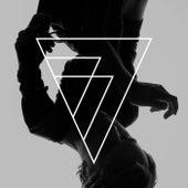 Complicated (Club Remix) von Verboten Berlin