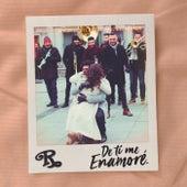 De Ti Me Enamoré by Banda El Recodo
