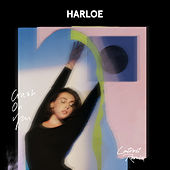 Crush On You (Latroit & Pretty Garter Remix) di Harlœ