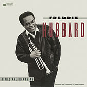 Times Are Changing by Freddie Hubbard