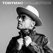 TobyMac Collection by TobyMac