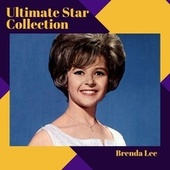 Ultimate Star Collection von Brenda Lee