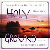 Holy Ground (Live) by Various Artists