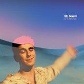 Chemicals von SG Lewis