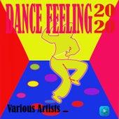 Dance Feeling 2020 de Various Artists