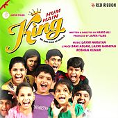 Hum Hain King by Various Artists