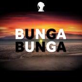 Bunga Bunga by Belafonte