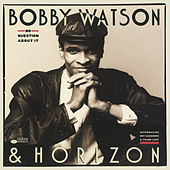No Question About It van Bobby Watson
