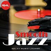 Smooth Jazz by Relax Music Lounge