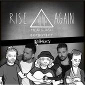 Rise Again (Remixes) von Micar